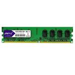 瑾宇DDR2 800 1GB 双面颗粒 内存/瑾宇