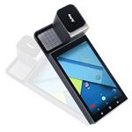 艾尼提3R-MSA600S(8GB) 显微镜/艾尼提