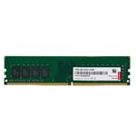 联想16GB DDR4 2400 内存/联想