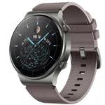 华为Watch GT 2 Pro(时尚款/46mm) 智能手表/华为