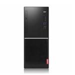 联想M4600d(i3 9100/8GB/128GB+1TB/集显) 台式机/联想