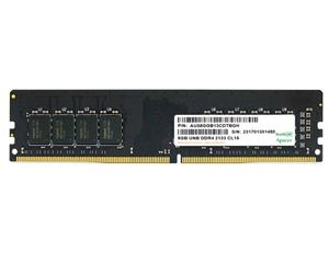 宇瞻经典 16GB DDR4 2666图片
