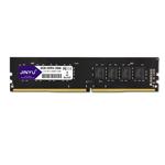 瑾宇DDR4 2666 8GB