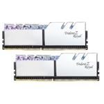 芝奇皇家戟 32GB DDR4 3200/9F4-3200C16D-32GTRS) 内存/芝奇