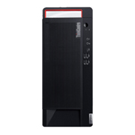 联想M737t(i5 10500/8GB/256GB+1TB/集显) 台式机/联想
