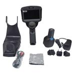 艾尼提3R-PPMC-PLUS 显微镜/艾尼提