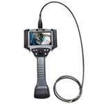 艾尼提3R-PDEC60ER 显微镜/艾尼提