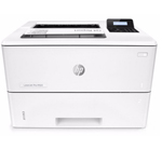 惠普 LaserJet Pro M501n 激光打印机/惠普