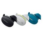 BOSE Sport Earbuds 耳机/BOSE