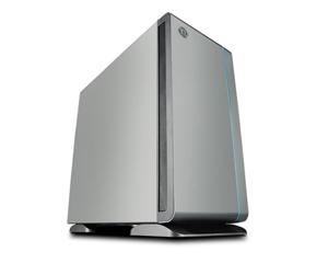 宁美国度卓(i9 10900K/32GB/512GB+2TB/RTX2070)