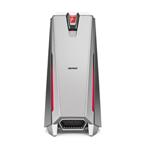 七彩虹iGame Sigma M500(i5 10400F/16GB/500GB+1TB/RTX2060Super) 台式机/七彩虹