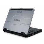 松下FZ-55 FHD Touch(i5 8365U/8GB/512GB/集显) 笔记本电脑/松下