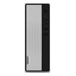 联想天逸510S(i3 10100/8GB/512GB/集显) 台式机/联想