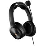 漫步者USB K5000 耳机/漫步者