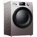 海信HD100DES2 洗衣机/海信