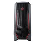 雷神911黑武士Ryzen(R7 3700X/16GB/512GB/GTX1660Super) 台式机/雷神