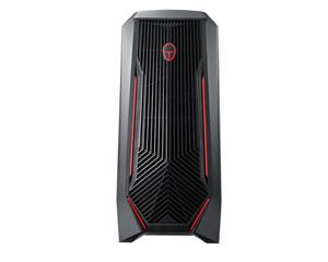 雷神911黑武士Ryzen(R7 3700X/16GB/512GB/GTX1660Super)