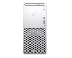 戴尔XPS 8940(i9 10900K/16GB/1TB/RTX2060)