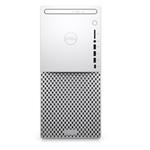 戴尔XPS 8940(i9 10900K/16GB/1TB/RTX2060) 台式机/戴尔