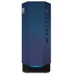 联想GeekPro 2020(i7 10700F/16B/256GB+1TB/GTX1650) 台式机/联想