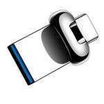 爱国者U358(16GB) U盘/爱国者