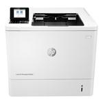 惠普 E60065dn 激光打印机/惠普