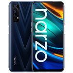 realme Narzo 20 Pro 手机/realme
