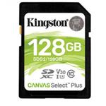金士顿SDS2/128GB 闪存卡/金士顿