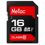 朗科P600(16GB) 闪存卡/朗科