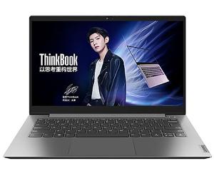 联想ThinkBook 14锐龙版 2020(20VF0004CD)