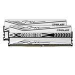 台电极光系列 A40 16GB(2×8GB)DDR4 3200 内存/台电