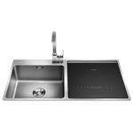 方太JBSD2F-E5/E5L 洗碗机/方太