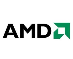 AMD Ryzen 7 5800X图片