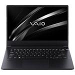 VAIO 侍 14(i5 1135G7/16GB/512GB/GTX1650) 笔记本电脑/VAIO
