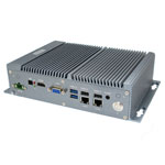 联想ECE-670P 工控机/联想