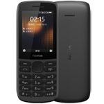 诺基亚215 手机/诺基亚