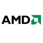 AMD 锐龙5000系列