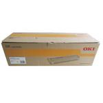 OKI C911 黄色硒鼓 硒鼓/OKI