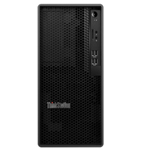 联想ThinkStation K(i9 10900/8GB/1TB/集显)
