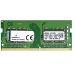 金士顿4GB DDR4 2666(KCP426SS6/4)
