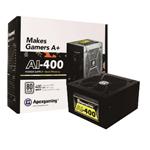 艾湃电竞AI-400 电源/艾湃电竞