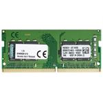 金士顿16GB DDR4 2666(KCP426SD8/16)