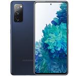 三星Galaxy S20 FE(8GB/128GB/5G版)