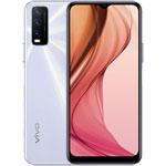 vivo Y30(8GB/128GB/全网通) 手机/vivo