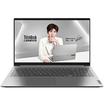 联想 ThinkBook 15 2020(i5 1135G7/16GB/512GB/集显)