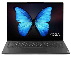 联想YOGA 14s 2021(i5 11300H/16GB/512GB/集显)