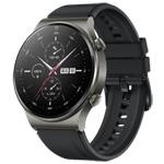 华为Watch GT 2 Pro(运动款/46mm) 智能手表/华为