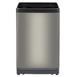 康佳XQB120-928 洗衣机/康佳