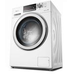 松下XQG100-E1VUM 洗衣机/松下