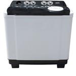澳柯玛XPB150-7118S 洗衣机/澳柯玛